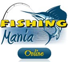 popolodelmare fishingmania.jpg - 42.75 Kb